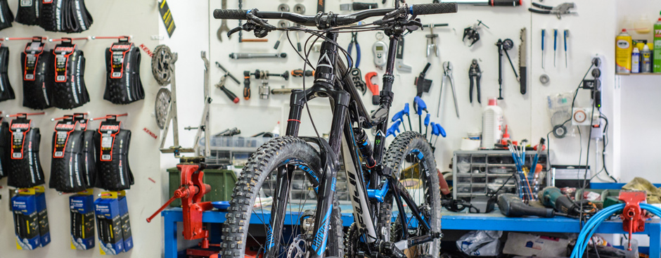vasto-assortimento-bici-city-bike-mountain-bike